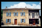 Mancioux Stone House for sale