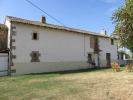 Stone House for sale in Couhe, Deux-sevres...