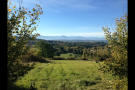 Land for sale in Aurignac, Haute-garonne...