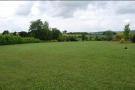 Land in Cazeneuve Montaut...