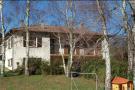 Villa for sale in Lilhac, Haute-garonne...