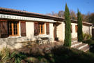 Bungalow for sale in Castelnau Magnoac...