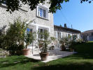Stone House for sale in Angouleme...