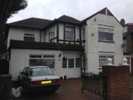 5 bedroom semi detached home for sale in Old Church Lane...