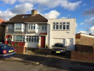 4 bed semi detached property in Pendell Avenue, Hayes...