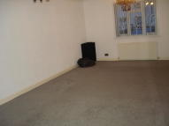 Terraced property in Montague Road, Southall...