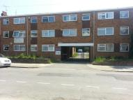 1 bed Flat for sale in Greenford Avenue...