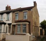 3 bedroom End of Terrace property for sale in Nicholes Road, Hounslow...
