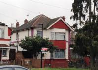 3 bedroom Detached home for sale in Herbert Road, Southall...