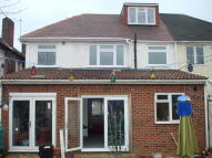 semi detached house for sale in Fern Lane, Hounslow, TW5
