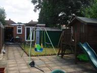 4 bed semi detached home to rent in HOUNSLOW ROAD, Feltham...