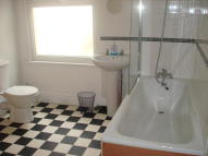 1 bedroom Flat in HAMMOND ROAD, Southall...