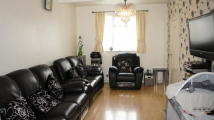 3 bed Terraced property for sale in Manaton Crescent...