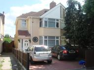 4 bedroom End of Terrace home to rent in Hounslow Road, Hanworth...