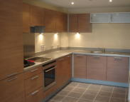 Apartment in LAPIS CLOSE, London, NW10