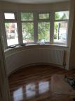 2 bed Flat to rent in CECIL ROAD, London, W3