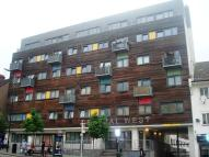 2 bed Flat in RUISLIP ROAD EAST...