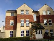 Flat to rent in Beacon Park Plymouth