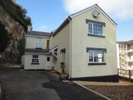 4 bedroom Detached home in Blackball Lane Brixham