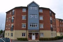 2 bed Flat in Standish Street...