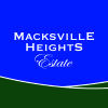 property for sale in Lot 23 Macksville Heights Estate, MACKSVILLE 2447