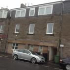 3 bedroom Flat to rent in 200A Montrose Street DD9...