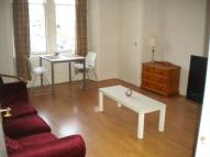 1 bed Flat to rent in 1/1...