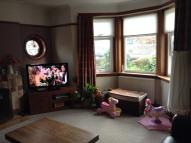 3 bedroom Flat in