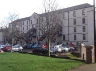 Flat in 15 Bonnethill Place DD1...