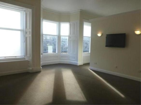 2 Bedroom Apartment To Rent In 54 1f1 Shandwick Place Edinburgh Eh2 4rt Eh2