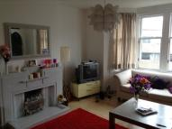 Flat to rent in 26  Glenagnes Road...