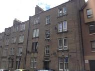Flat to rent in 3/1, 4 Cunningham Street...