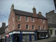 3 bedroom Flat in 4 Castle Street (B)...