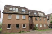 1 bedroom Apartment in 3/2 Etrickdale Place...