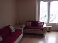 1 bed Apartment in 91 Peddie Street, 2/2...