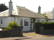 3 bed Bungalow to rent in 123 Ferry Road...