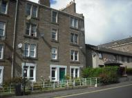 2 bed Flat in 49 Taylors Lane