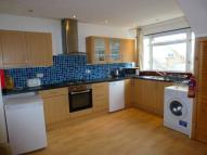 3 bedroom Flat to rent in 1A Rattray Street...