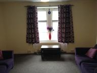 2 bedroom Flat to rent in T/F (Flat E)...