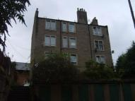Flat to rent in 1/2, 77 Hilltown, Dundee...