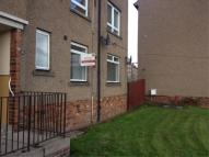 2 bedroom Flat to rent in 25 Pentland Cresent G/R...