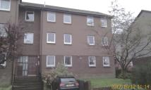 2 bedroom Flat to rent in 13B Keats Place, Dundee...