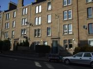 Flat to rent in 1/L...