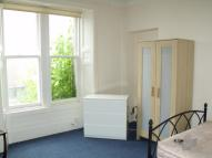Flat to rent in 14 Cleghorn St G/1