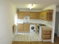 Flat in 19 Bonnethill Place DD1...