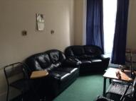 5 bed Flat to rent in 85-87 commercial Street...