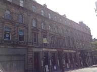 5 bed Flat in 85-87 Commercial Street...