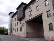 2 bedroom Flat in 3C Daniel Street DD1 5DP