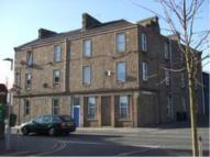 1 bed Flat to rent in Flat 1...