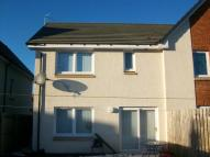 3 bedroom home in 78 Bridgend Street DD4...